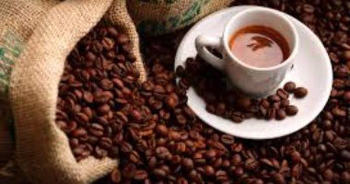 دراسة: القهوة تقلل من فرص الإصابة بسرطان الكبد