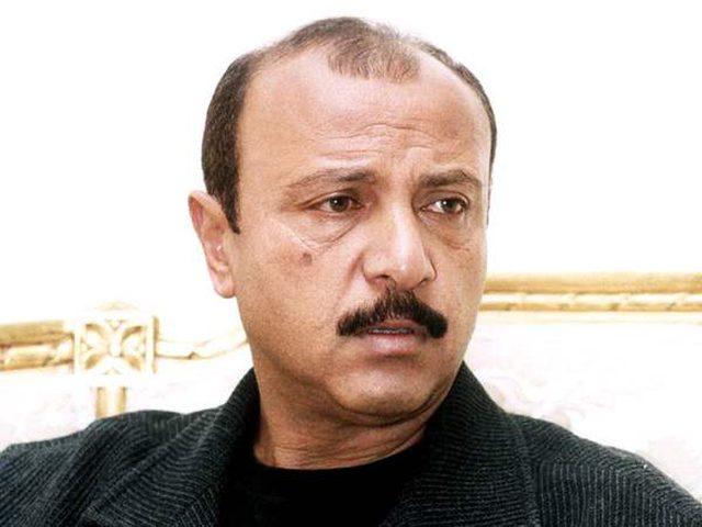 نادي الأهلي يعلن تعيين محسن صالح رئيس لجنة التخطيط للكرة