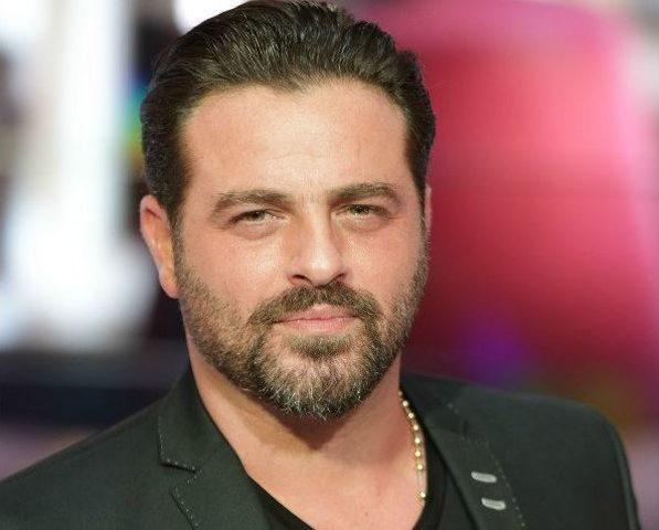 يوسف الخال يعرب عن قلقه من الثورة اللبنانية