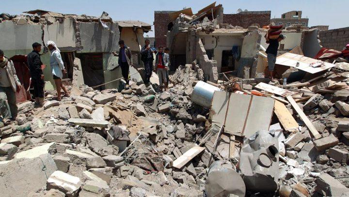 اليمن: توقيع اتفاق لإنهاء الصراع في الجنوب