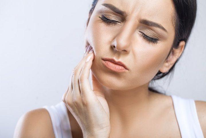 تحذير.. استخدام المضاد الحيوي للأسنان ضار للغاية