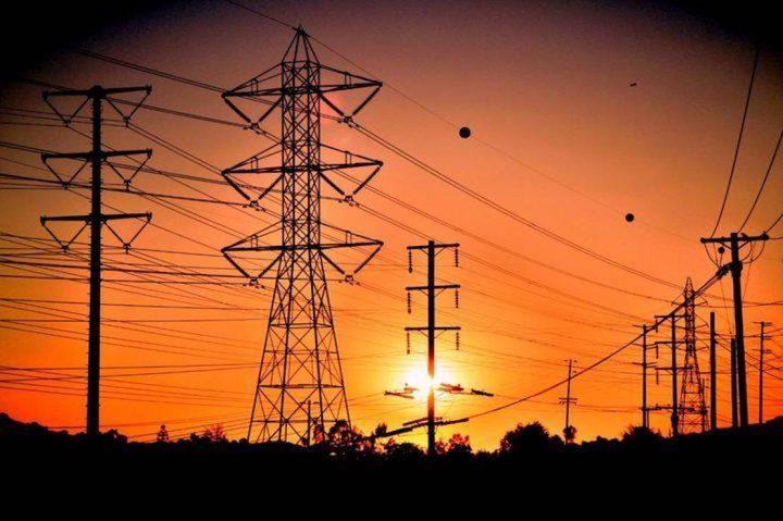 تأكيد عربي على تعزيز الربط الكهربائي الأردني والمصري مع فلسطين