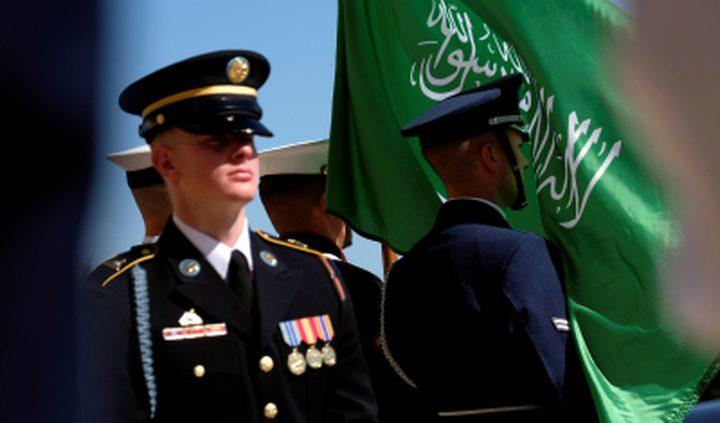 أميركا تتهم موظفين سابقين في تويتر بالتجسس لصالح السعودية