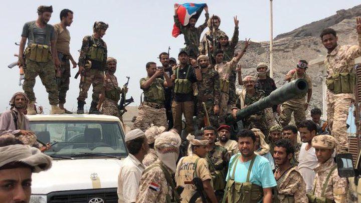 السعودية تكشف عن وجود قناة مفتوحة مع الحوثيين