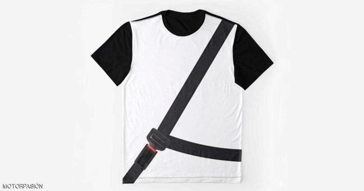 الشرطة الإسبانية تكتشف حيلة قميص «مضاد للغرامة» وتحذر السائقين