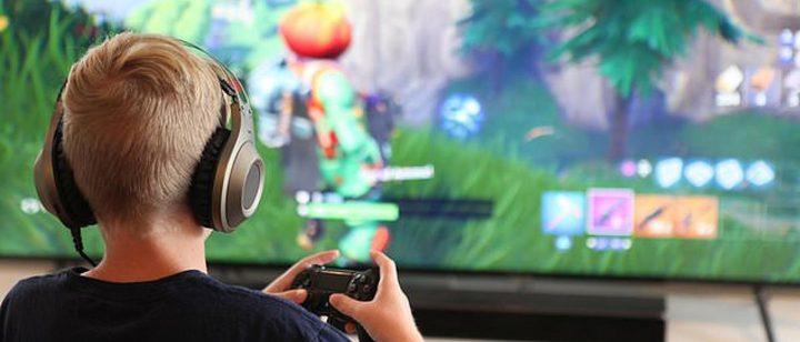 الصين تفرض قواعد صارمة لمحاربة ظاهرة إدمان ألعاب الفيديو