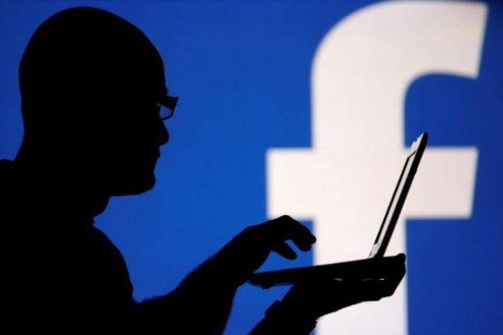 تقرير: فيسبوك مليء بالأخبار المزيفة حول السياسة الأميركية