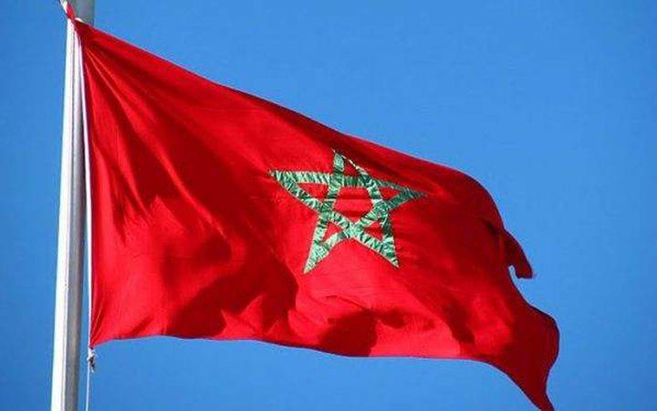 المغرب: تفكيك 13 خلية إرهابية