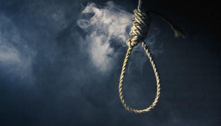أميركا.. إعدام زعيم عصابة بتهمة قتل شابة في العام 2002