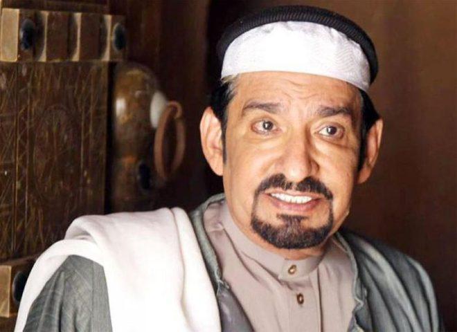 عبدالله السدحان مستاء من عدم مشاركته في فعاليات موسم الرياض