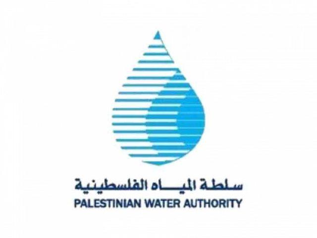 سلطة المياه تدرس تنفيذ مشاريع مياه وصرف صحي