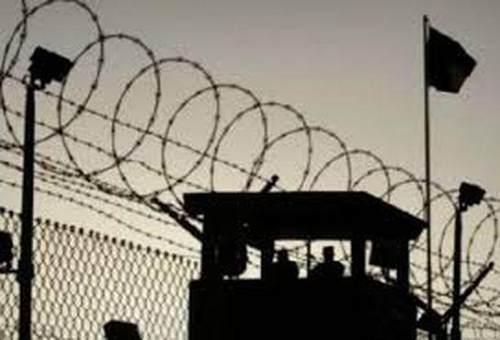 4 أسرى يدخلون أعوامًا جديدة في سجون الاحتلال