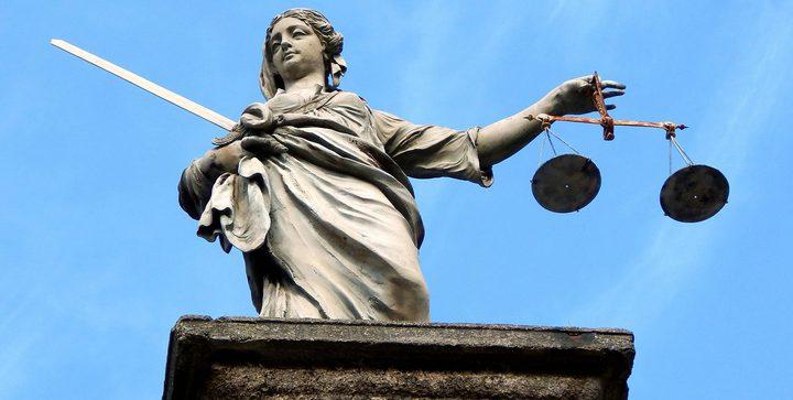 حكم بالسجن على صبييْن في جريمة قتل مراهقة