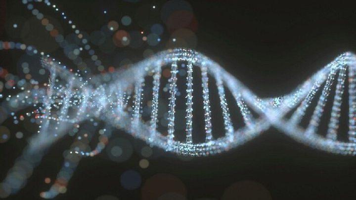 استخدام التحرير الجيني المثيرة للجدل لمكافحة السرطان