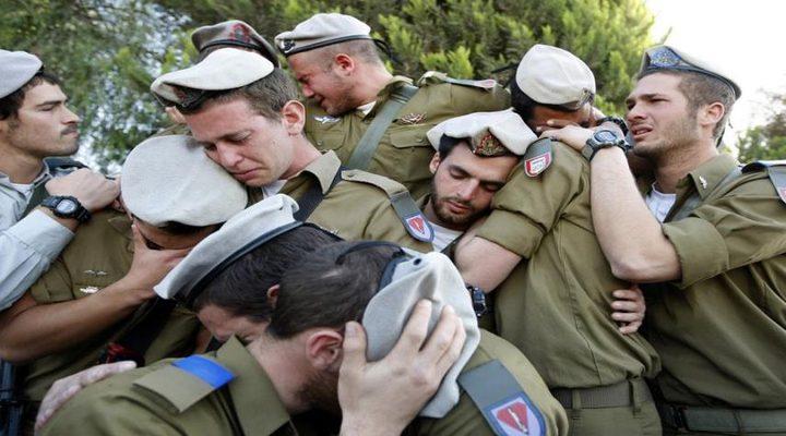 ارتفاع طلبات الإسرائيليين للإعفاء من الجندية لأسباب نفسية