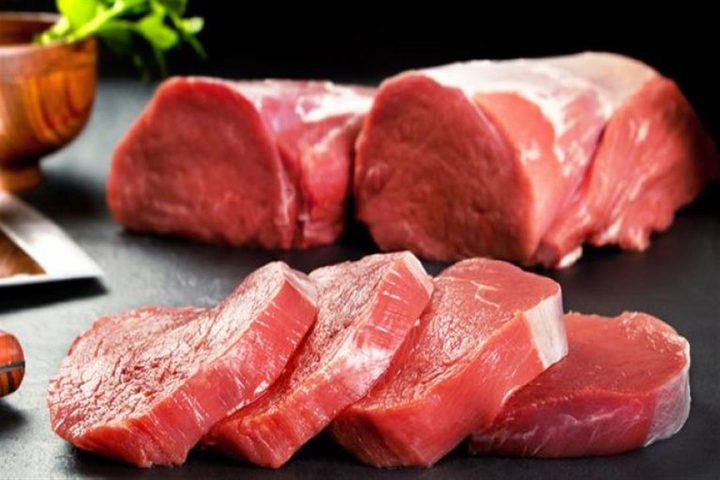 5 نصائح تساعدك على التقليل من تناول اللحوم