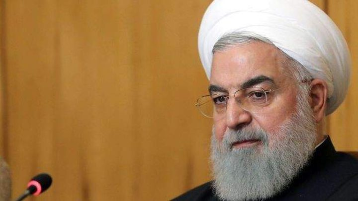 ايران: اكتشاف حقل ضخم باحتياطي 53 مليار برميل نفط