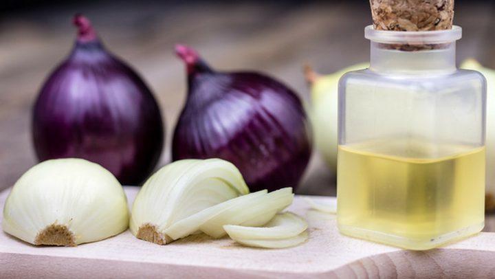 اليابان تنتج أول مشروب غازي بطعم البصل !