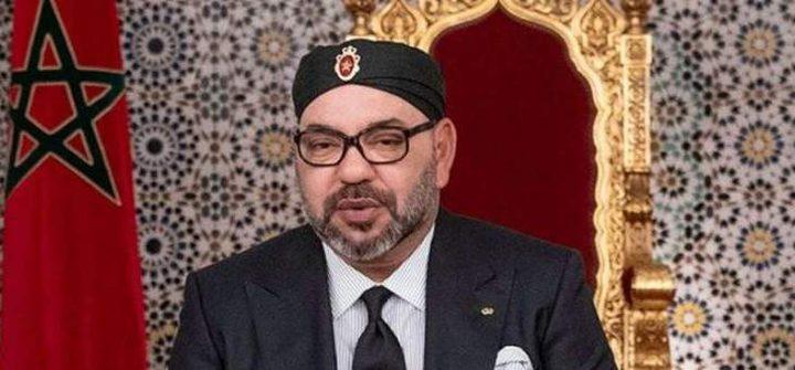 المغرب: عفو ملكي يطال 300 سجين