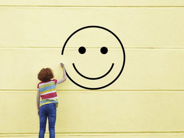 طرق طبيعية لزيادة هرمون السعادة في جسمك
