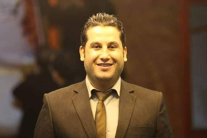 الإعلام  الفلسطيني ووسائل الإعلام في فلسطين