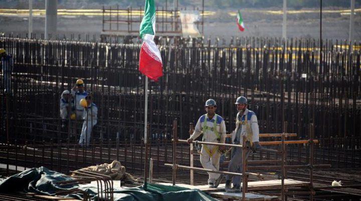 اكتشاف آثار يورانيوم في موقع إيراني غير معلن