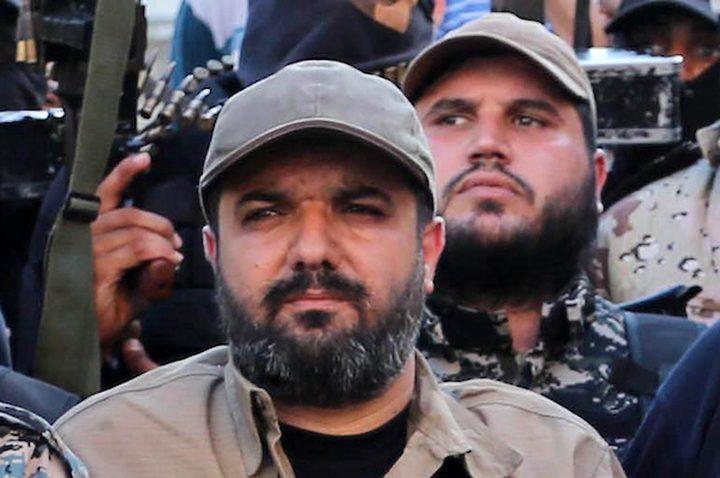 الجهاد الإسلامي: اغتيال بهاء ابو العطا هو اعلان حرب على شعبنا