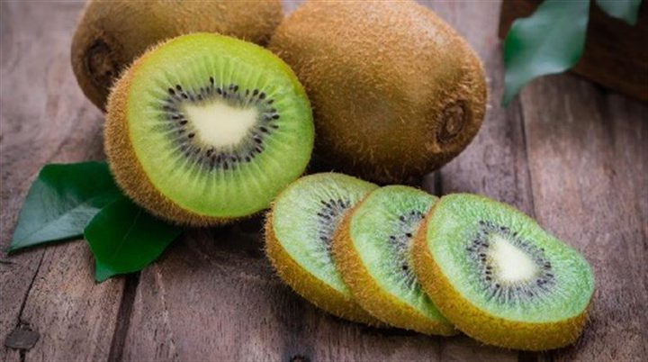 أبرز فوائد فاكهة الكيوي الصحية