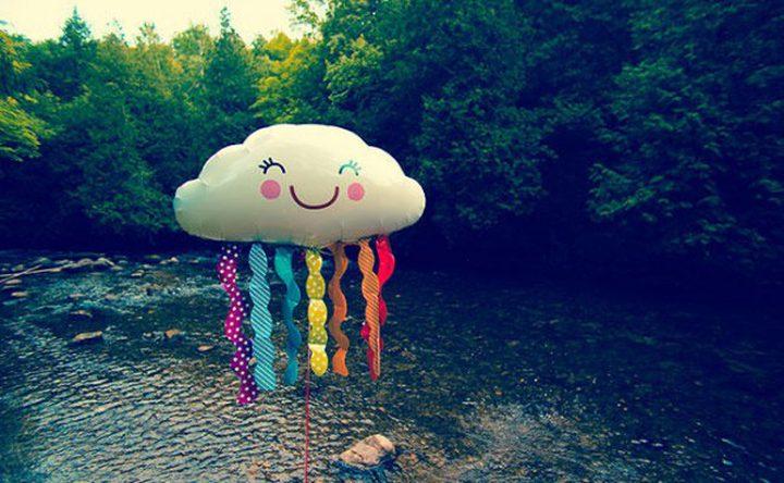 تعرفوا على أهم الطرق البسيطة التي تشعرك بسعادة غامرة