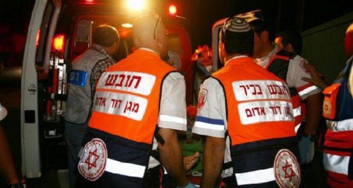 الاحتلال يزعُم: إصابة 46 مستوطنًا إسرائيليًا جراء سقوط الصواريخ