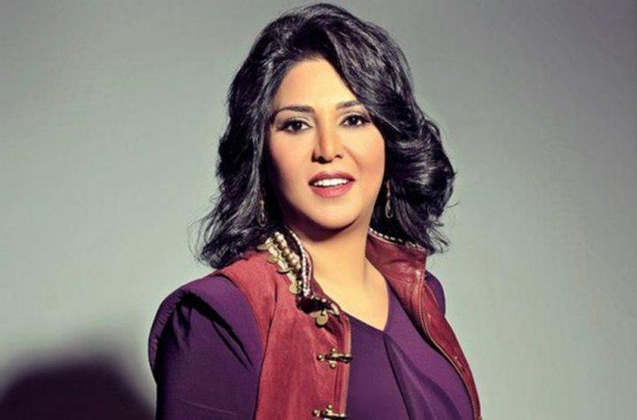 شقيقية نوال الكويتية تشعل مواقع التواصل بجمالها