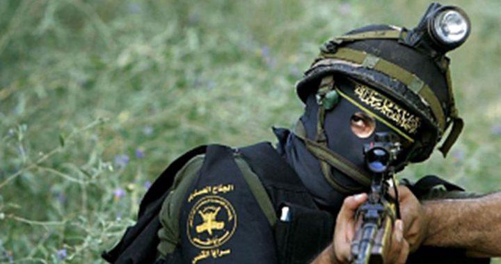 أردان: مخاوف من تنفيذ الجهاد الإسلامي لعمليات بحرية وجوية