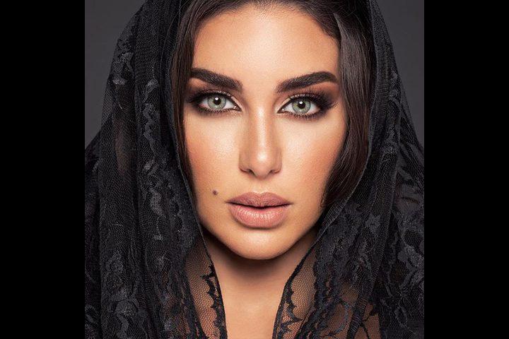 ياسمين صبري تكشف مواصفات شريك حياتها