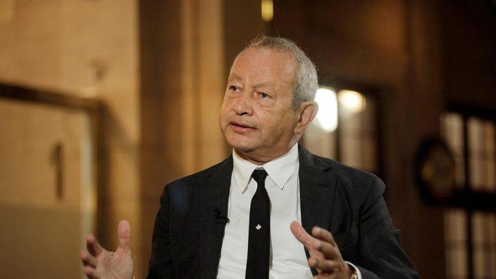 رجل أعمال مصري يواجه موجة غضب عارم بعد إنتقاده للحجاب