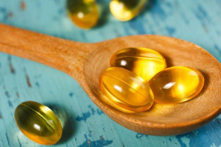 تعرفوا على أهم الفوائد الصحية لفيتامين د