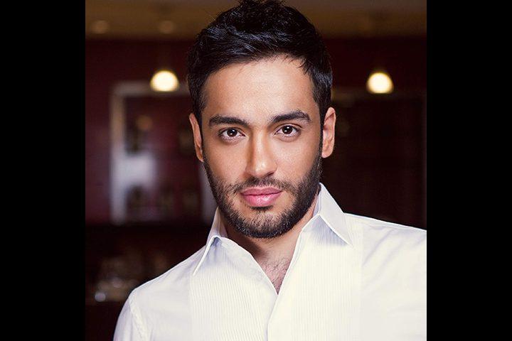 رامي جمال يوجه رسالة لكل من دعمه