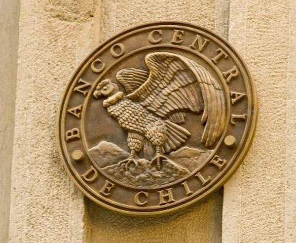 البنك المركزي التشيلي أعلن ضخ 4 مليارات دولار