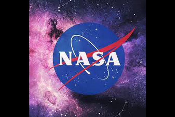 ناسا ترصد كويكب ضخم سيقترب من الأرض بحلول العام المقبل