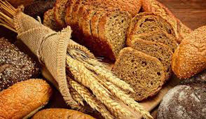 تعرفوا على أعراض حساسية القمح وطرق علاجها