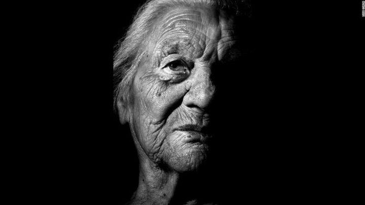 ما هو السر الغامض وراء العمر الطويل للمعمرين ؟