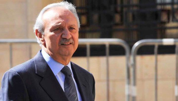 توافق سياسي على تولي الصفدي رئاسة الحكومة واللبنانيون يرفضون