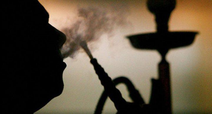 أضرار لا تصدق لتدخين النرجيلة