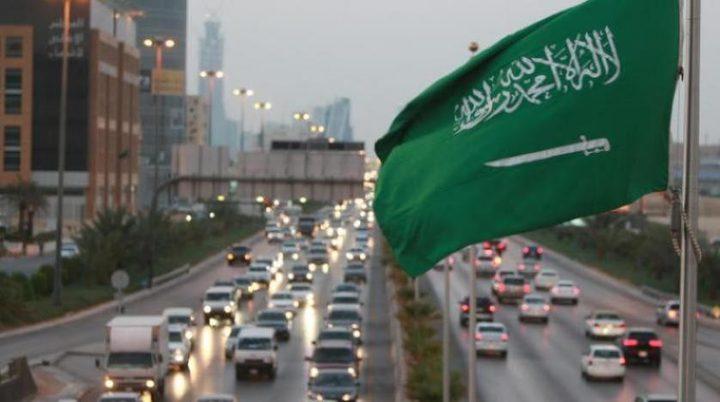 السعودية تعلن وفاة الأمير تركي بن عبدالله آل سعود