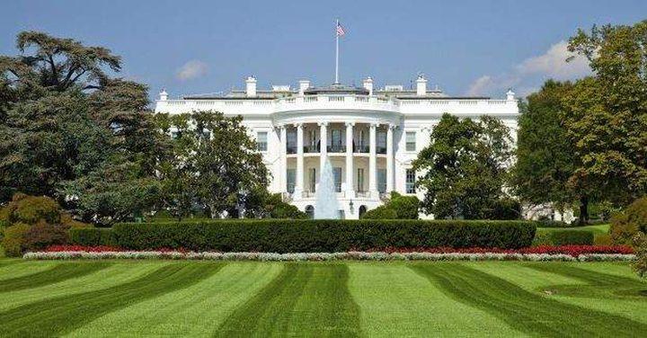"""البيت الأبيض: مساءلة ترامب """"مضيعة للوقت"""""""