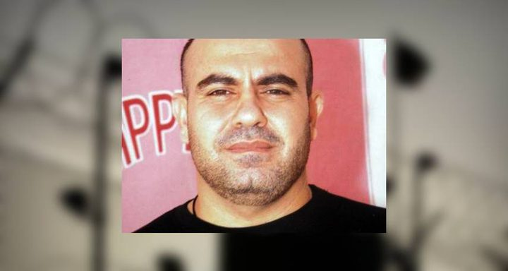 جنين: وقفة تضامنية مع الأسير شادي موسى