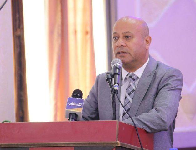 أبوهولي: تجديد التفويض للأونروا انتصار للدبلوماسية الفلسطينية