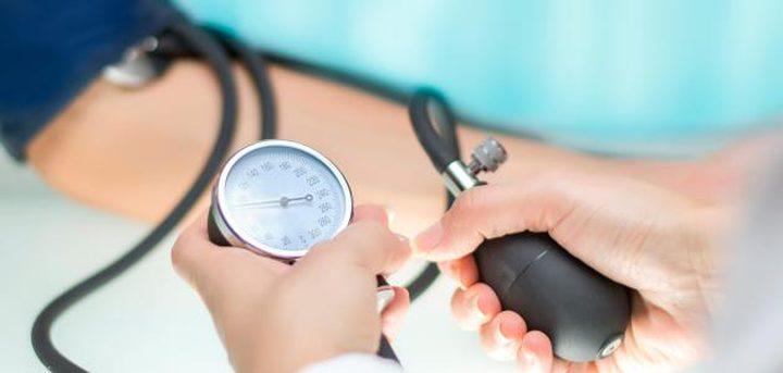 دراسة: علاج إرتفاع ضغط الدم يمنحك حياة أطول!