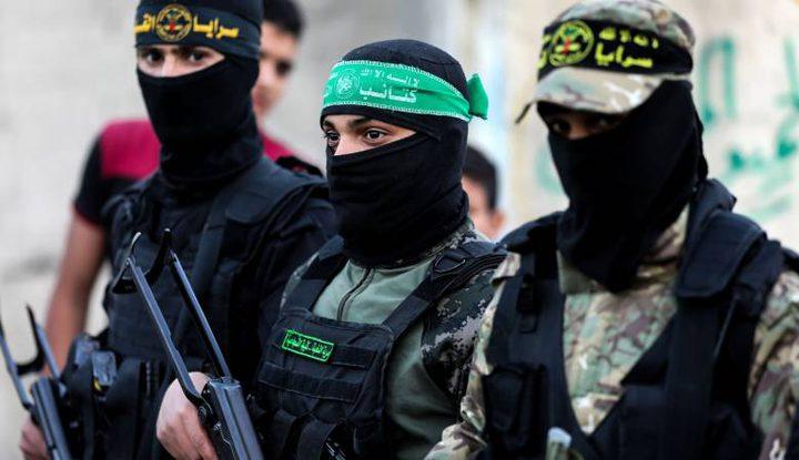 ردًا على نتنياهو.. بدران: حماس والجهاد متفقون على قرار سياسي واحد