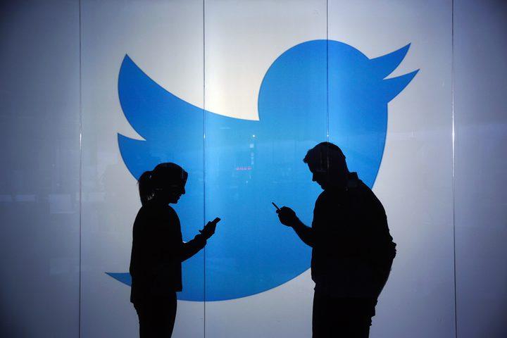 موقع تويتر يشدد الحظر على الإعلانات السياسية