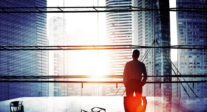 خطة  تضمن لك النجاح قبل مقابلة العمل